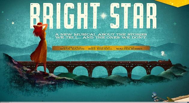 BrightStarposter