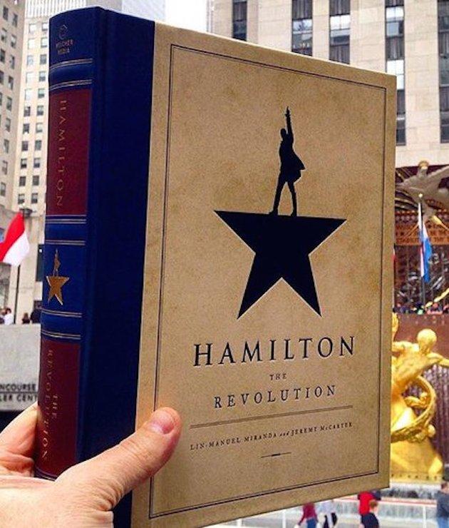 Hamiltonbookcover