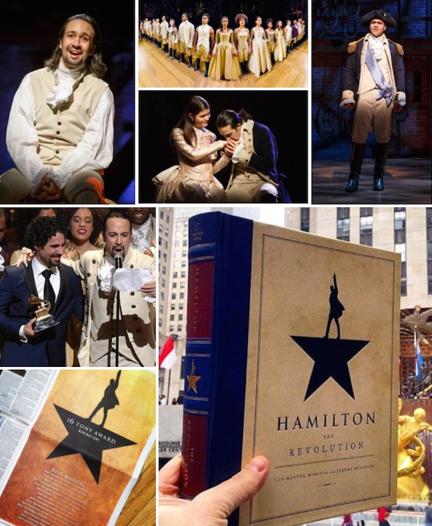 Hamiltonquiz2collage