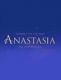 anastasia-logo