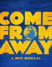 come-from-away-logo