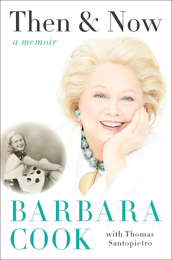 Cover_Barbara Cook