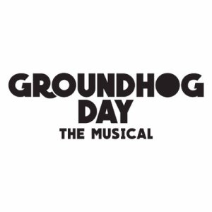 groundhog-day-logo