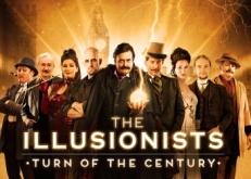 illusioniststurnofthecentury14jun2016w350h250