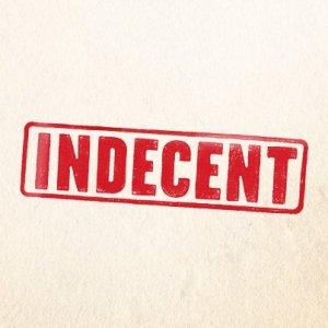 indecent-logo
