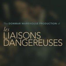 Les Liaisons Dangereuses logo