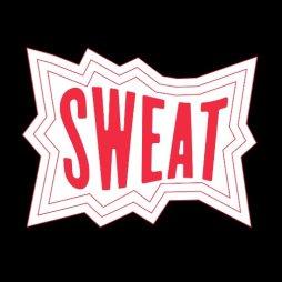 sweat-logo