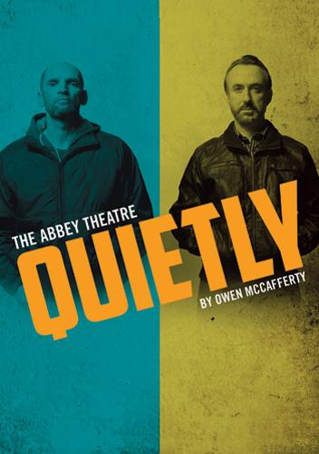 Quietly-Title_Author-352x500