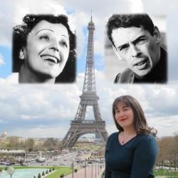 Piaf and Brel