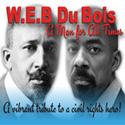 WEBDUBOISAManForAllTimes16-4227