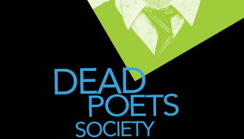 DeadPoetsSociety