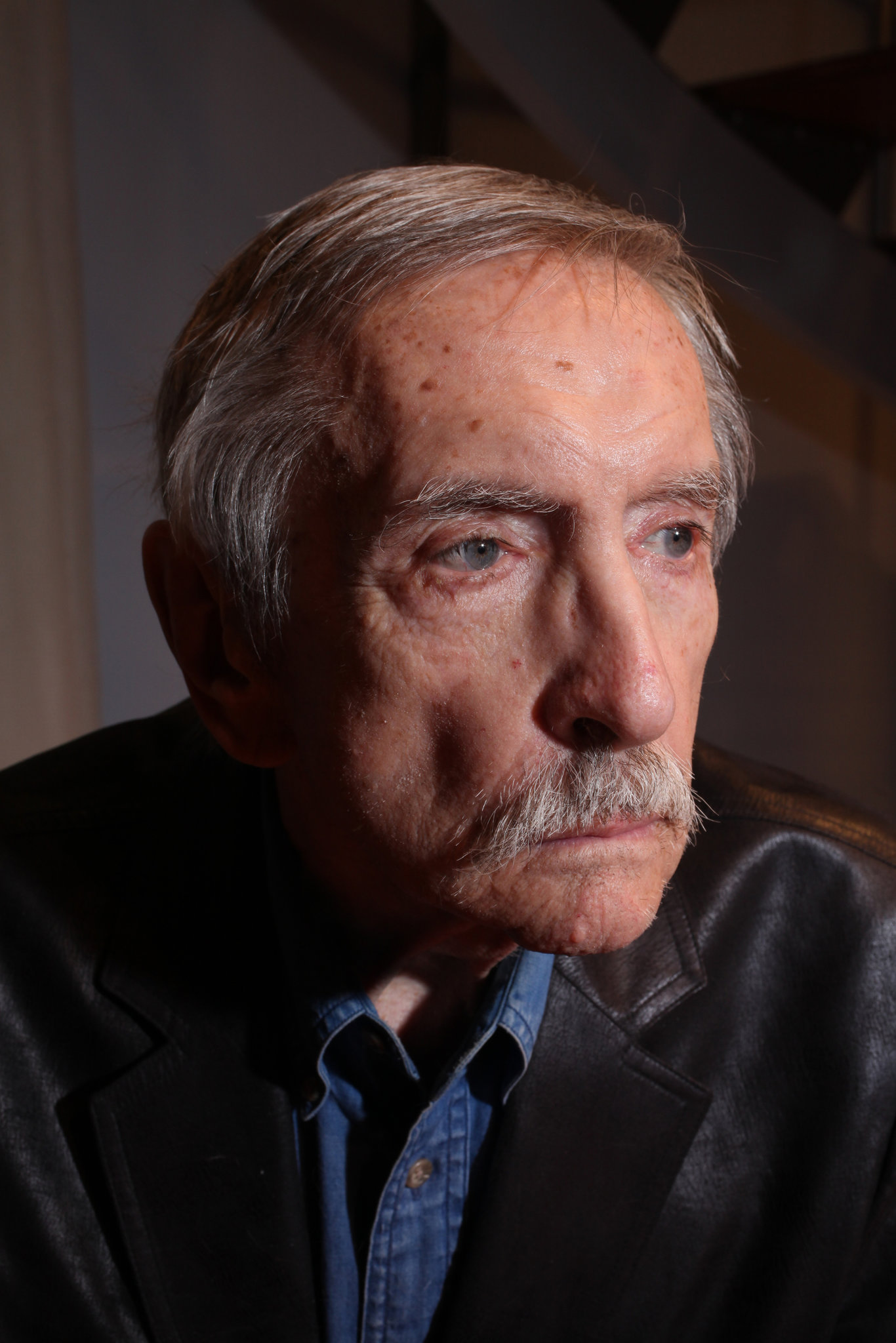 an analysis of jerrys problem in the zoo story by edward albee 1-1-2000 read the empire review of william an analysis of the film midsummer nights dream by william shakespeare shakespeare s a midsummer night s dream as this.