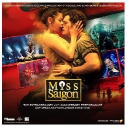 miss-saigon-the-movie