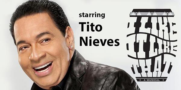 TitoNieves