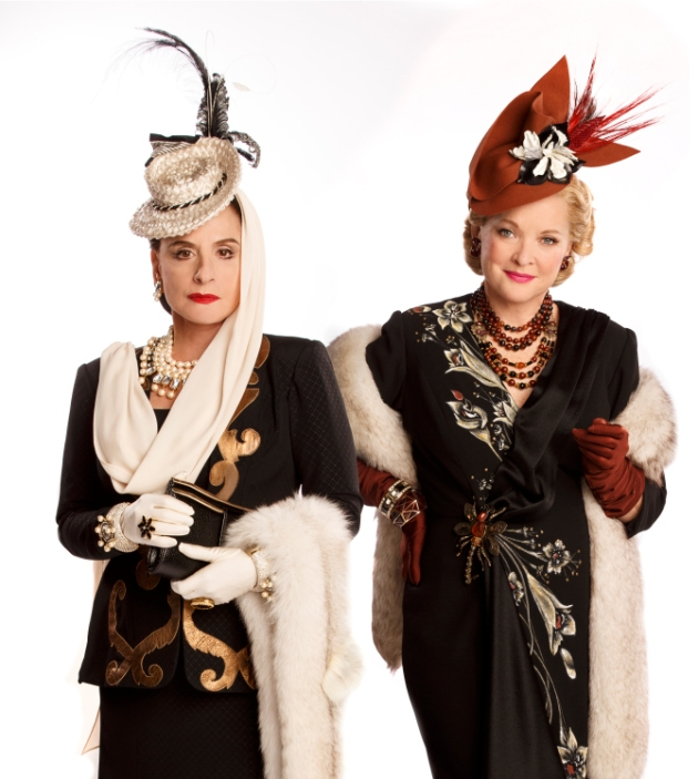 patti-lupone-and-christine-ebersole-in-war-paint-photo-by-joan-marcus-2