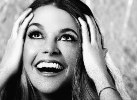 sutton-foster-in-sweet-charity