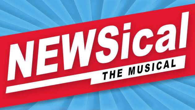 1448067698-NEWSical-the-musical-tickets