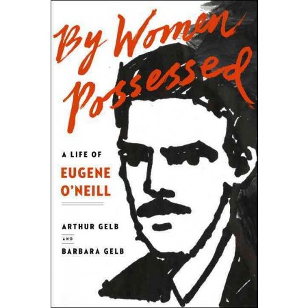 by-women-possessed-book-cover