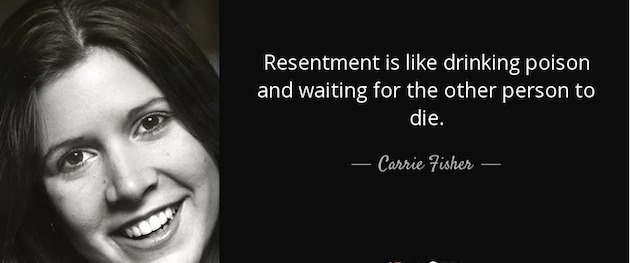 carrie-fisher-on-resentment