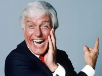 Dick Van Dyke, 91, veteran of four Broadway shows, winner of the Tony Award for Bye, Bye Birdie.