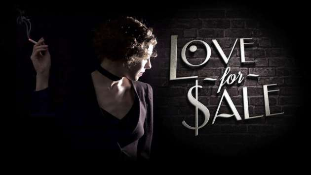 love_for_sale_tickets