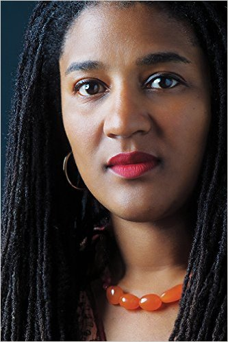 lynn-nottage-of-sweat