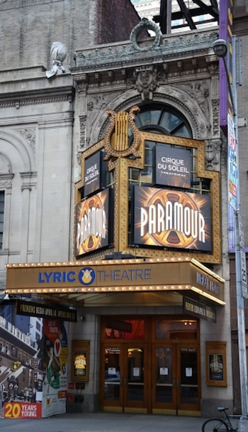 lyric-marquee-with-paramour