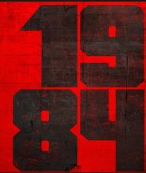1984-logo