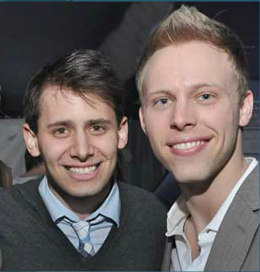 benj-pasek-and-justin-paul