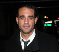 Bobby Cannavale. See Other Highlights below.