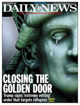 crying-statue-of-liberty