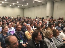 fans-at-panel