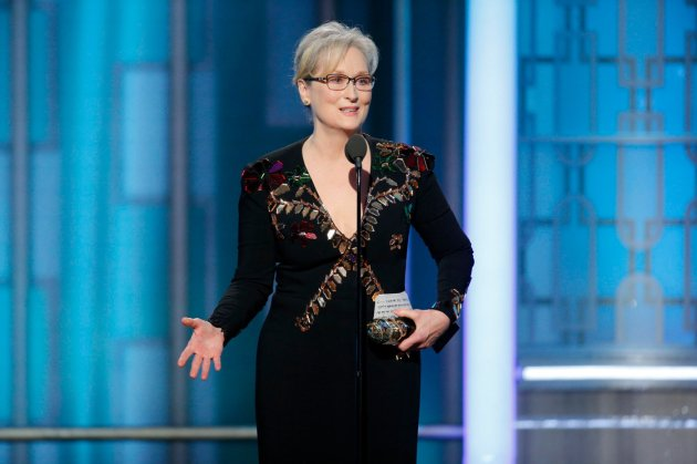 meryl-streep-at-golden-globes