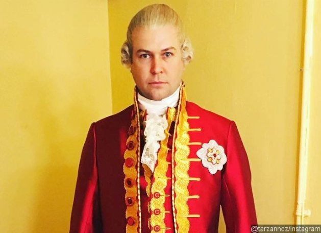 taran-killam-is-the-new-king-george-of-hamilton