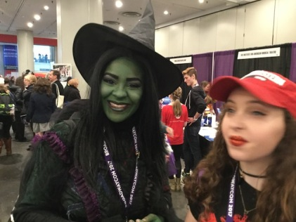 wicked-cosplay