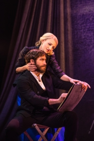 7-annaleigh-ashford-and-jake-gyllenhaal-in-sunday-in-the-park-with-george