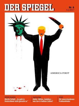 der-spiegel-trump-cover