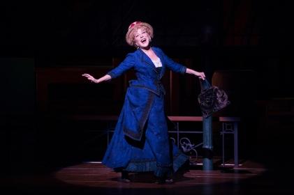 Hello, Dolly! 7