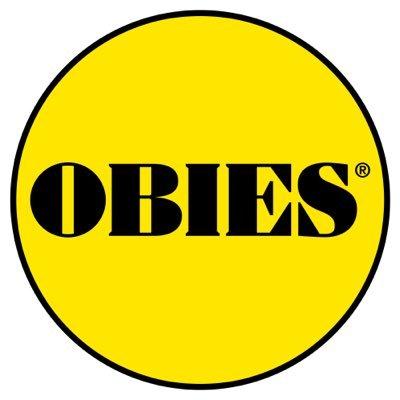 Obies logo
