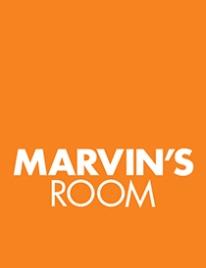 Marvins Room logo